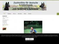 schoerners-schmiede.de