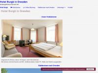 hotel-burgk.de
