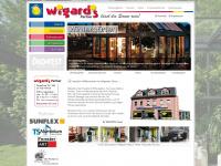 wigards.de