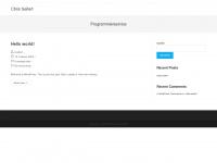 csp-online.de