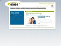 01094.info Thumbnail