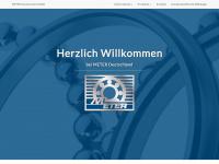meterbearings.de