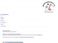 sc-guettersbach.de