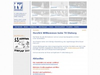 Tv-dieburg.de