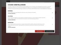 fragmicha.de