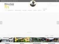 roennfeld-rolladenbau.de
