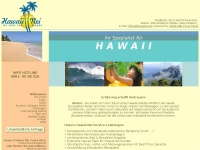 Hawaii-reisedienst.de
