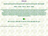 hbia.de