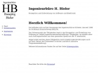 Hbieler.de