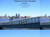 Hbisb.de