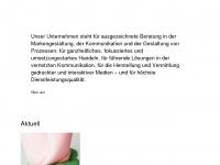 staempfli.com