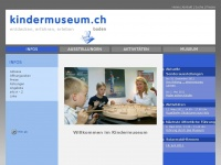 kindermuseum.ch