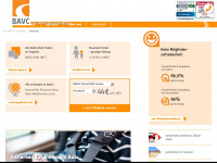 bavc-automobilclub.de