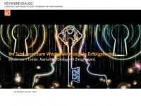 keyword-dialog.de