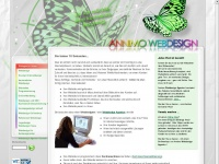 annimo-webdesign.de