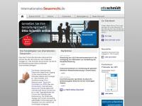 internationales-steuerrecht.de
