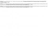 anwalt-berlin-blog.de