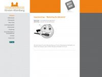 unternehmensberatung-altenburg.de Thumbnail