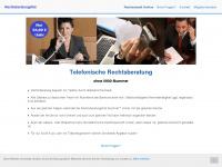 rechtsberatungsflat.de