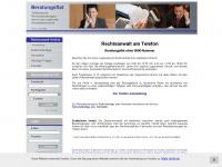 rechtsberatungsflat.net