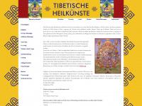 tibetan-healing.de