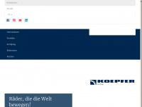 koepfer.com