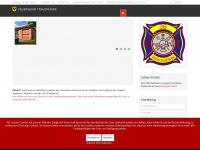 Feuerwehr-travemuende.de