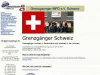 grenzgaengerimmobilie.de