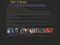 hair-and-beauty.net