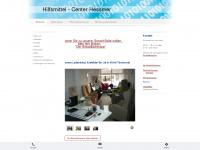 hc-hessmer.de