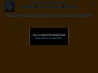 Hcc-ok.de