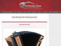 harmonika-seminare.de