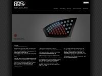 Gridlight.de