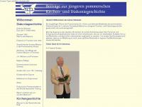 grieppommer.de