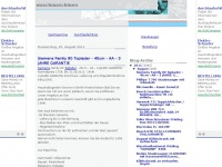 gutwaschmaschinen.blogspot.com