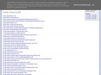 harper-fields.blogspot.com
