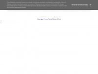 gutwohnzimmer.blogspot.com