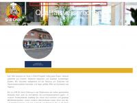 Grill-center-bruehl.de