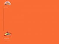 Grill-house-alex.de