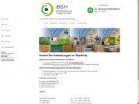 Biosolutions-halle.de