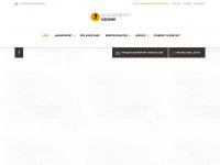wassersport-usedom.com