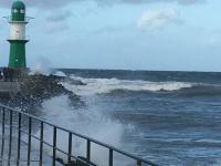 wolfgang-boehmer.eu
