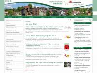 stadtroda.de