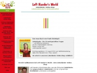 left-handers-world.com