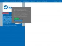 haenchen.de