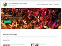 salsa-berlin.net