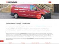 kruesselmann.de