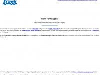 frank-fahrzeugbau.de