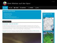 storm-chasing.de