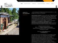 almetalbahn-online.de